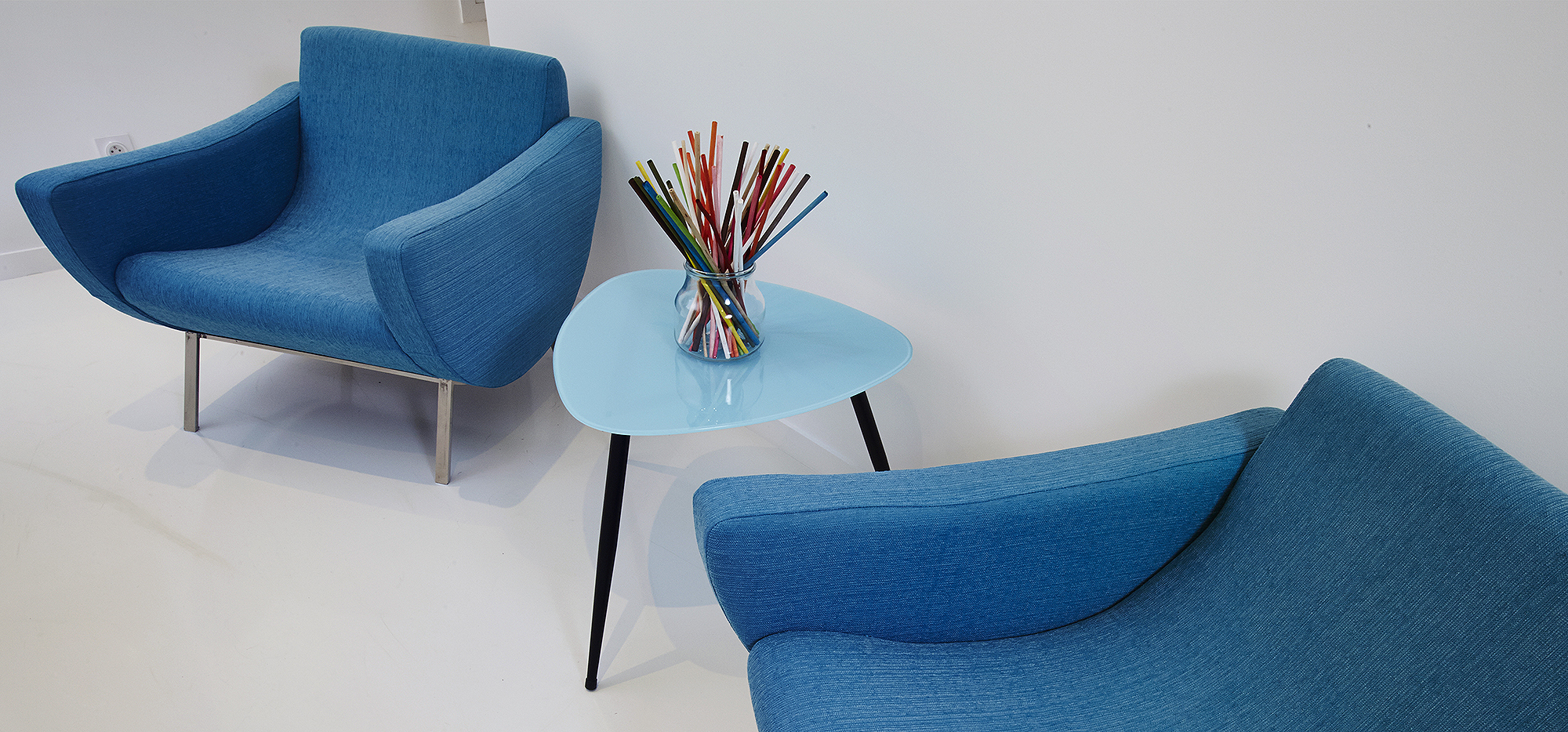 06_fauteuil